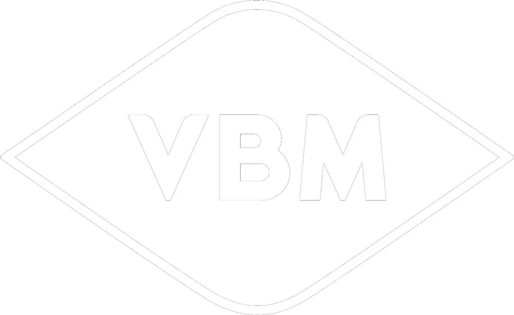 VBM Espresso